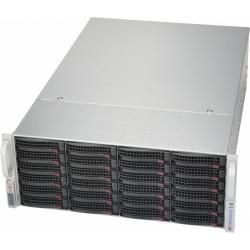 Сервер SMB-Sr 4U 2CPU E54-426216 clear