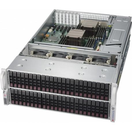 Сервер SMB-Sr 4U 2CPU E54-472216 clear