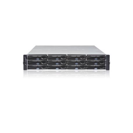 СХД Infortrend EonStor DS DS1012R0C000B-8732