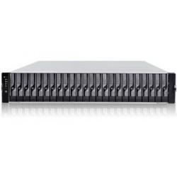 СХД Infortrend EonStor DS DS1024R0CB00B-8732