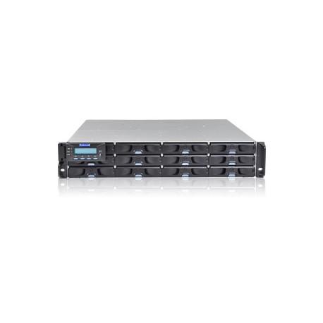 СХД Infortrend EonStor DS DS3012R00000B-8730