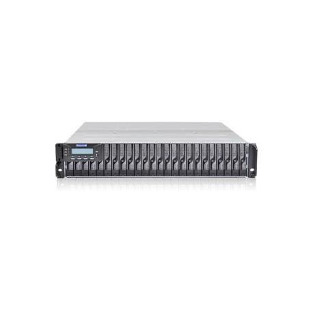 СХД Infortrend EonStor DS DS3024R00B00B-8730