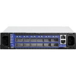 Коммутатор Mellanox Ethernet 10GE MSX1012X-2BRS 12 port