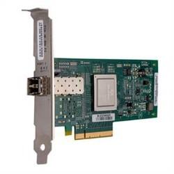Адаптер Qlogic QLE2560-CK 8Gb Single Port