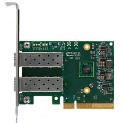 Адаптер ConnectX-6 Dx 1x 200Gb/s MT28924A0-NCCF-VE Mellanox