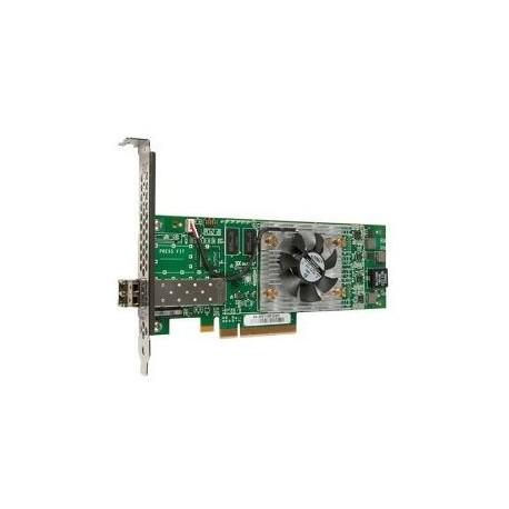 Qlogic QLE2670-CK 16Gb Single Port