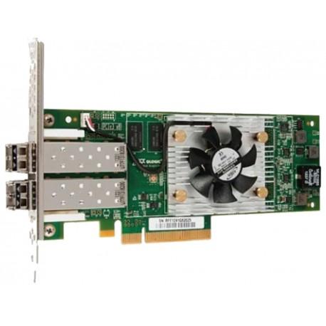 Qlogic QLE2672-CK 16Gb Dual Port