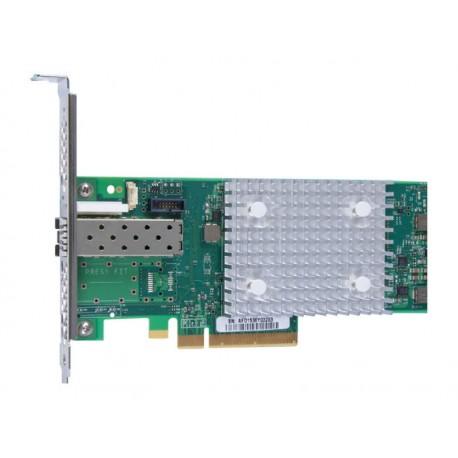 Qlogic QLE2690-SR-CK 16Gb Single Port