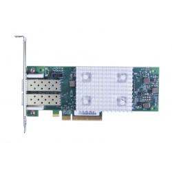 Qlogic QLE2692-SR-CK 16Gb Dual Port